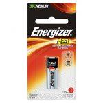 Energizer-12V-A23-1