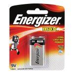 Energizer-9V-1