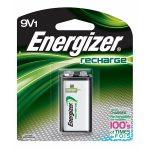 Energizer-9V-sac-1