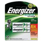 Energizer-AA-sac-2