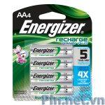 energizer-aa-sac-4
