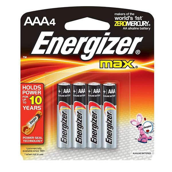Energizer-AAA-4