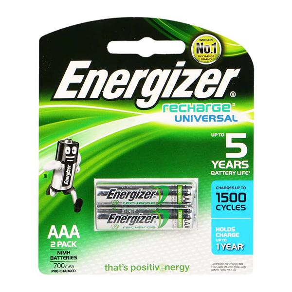 Energizer-AAA-sac-800mah-2
