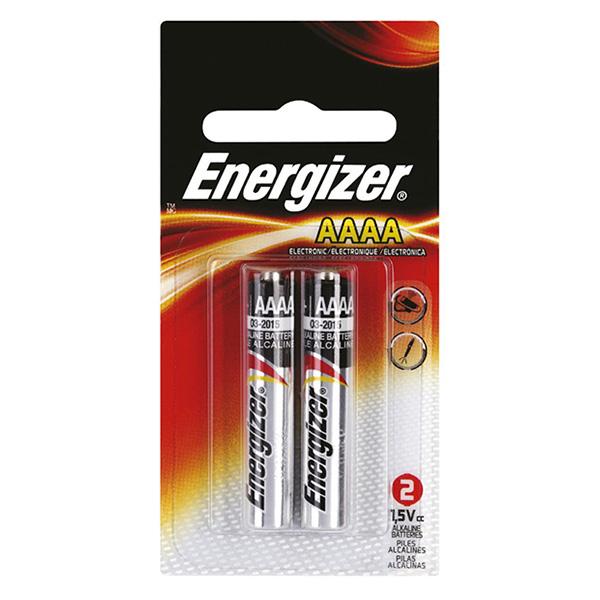 Energizer-AAAA-2