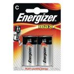 Pin C Energizer E93/ LR14
