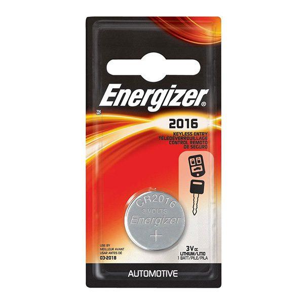 Energizer-CR2016-1