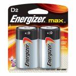 Energizer-D-2