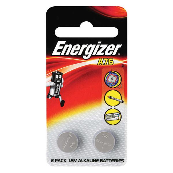 energizer-lr44-a76-21