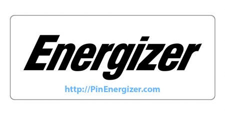 Energizer Twitter
