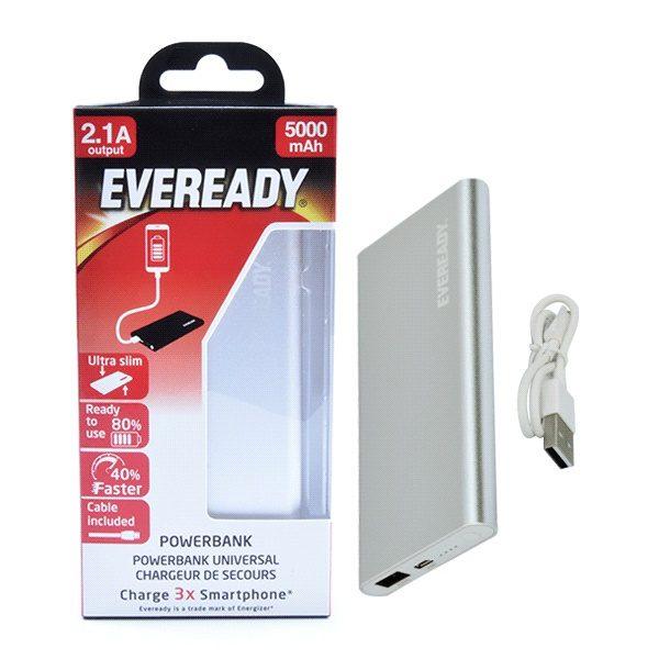 Inkedpin-sac-du-phong-eveready-5000mah-1-cong-kem-1-cap-micro-usb-PPA5000EMSL4-box-AVT-600×600-600x600_LI
