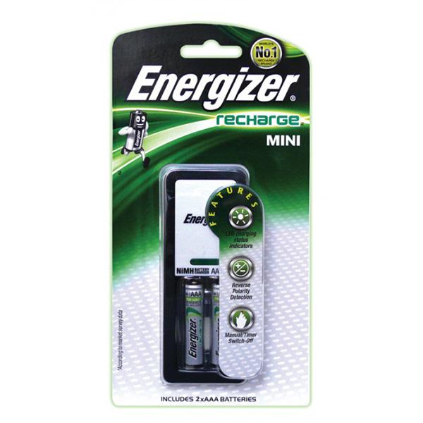 May-sac-Energizer-CH2PC3