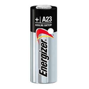 Pin 12V Energizer