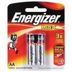 Pin-AA-Energizer-2