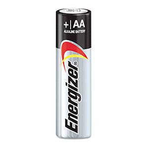 Pin AA Energizer