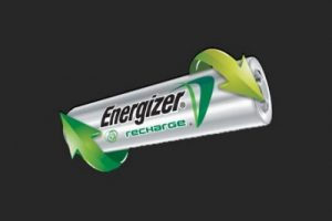 pin energizer chinh hang