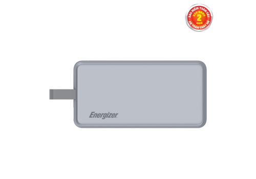 UE80025-500×350