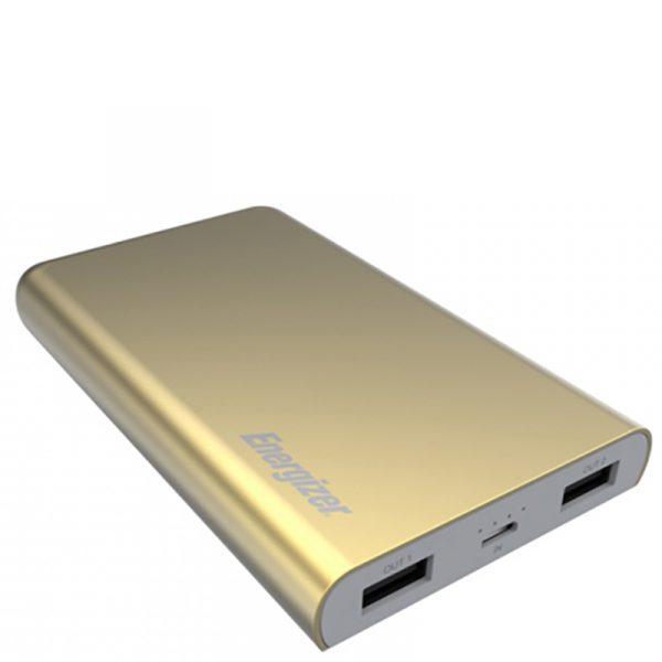 avatar-pin-sac-du-phong-energizer-8000mah-mau-vang-ue8003gd-800×800