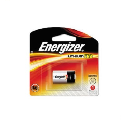 pin cr2 Energizer 3v