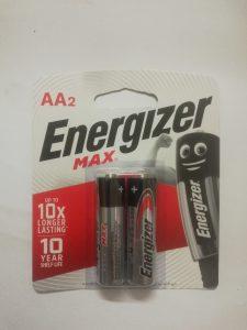 pin aa-energizer-e91 bp2