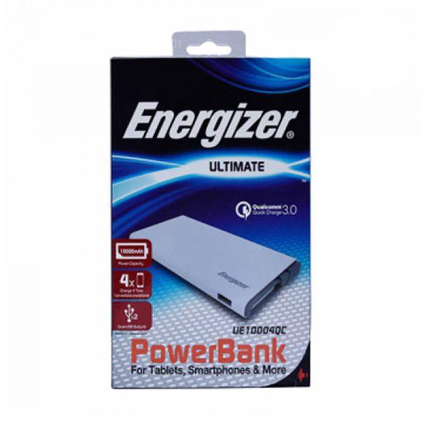 pin-sac-du-phong-energizer-10-000mah-quick-charge-3-0-ue1004qc-didongviet